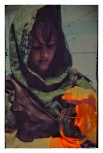 Jaden's potion 2