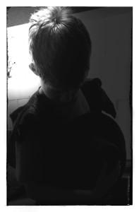 Kyler noir